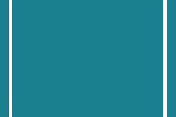Màu Pagoda Blue